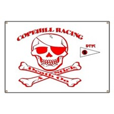 Copehill DTYC Banner