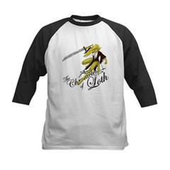 Loth Fight Tee
