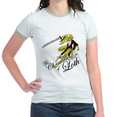 Loth Fight T