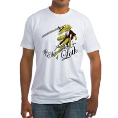 Loth Fight Shirt