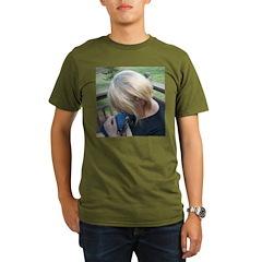 Cyrus and Pam T-Shirt