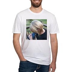Cyrus and Pam Shirt