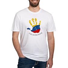 COLM10629 Shirt