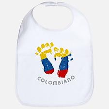 COLFM0629 Bib