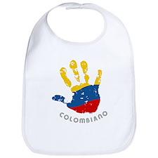 COL10629 Bib