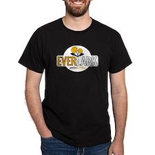 Everlark - Peeta and Katniss T-Shirt