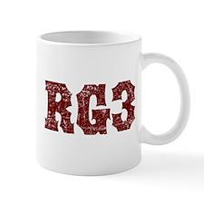 RG3 Mug