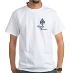 celtic_dragon t-shirt T-Shirt