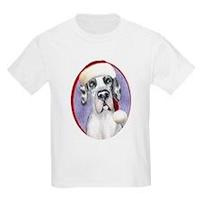 Santa Dane Harle UC T-Shirt