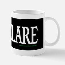 Clare Mug