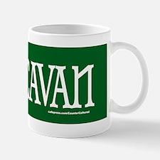 Cavan Mug