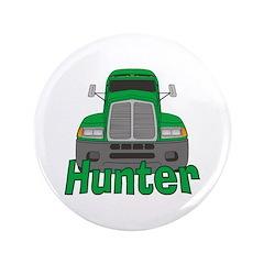 Trucker Hunter 3.5