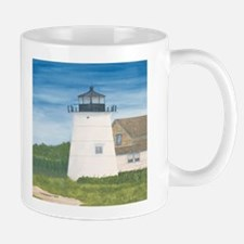 Country Light Mug