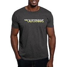 The Californians T-Shirt