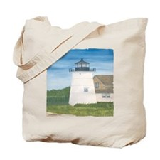 Country Light Tote Bag