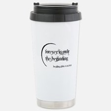 Breaking Dawn 2 Forever Travel Mug