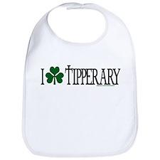 Tipperary Bib