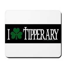 Tipperary Mousepad
