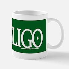 Sligo Mug