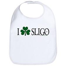 Sligo Bib