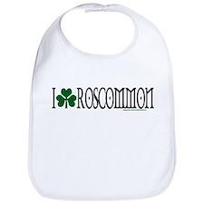 Roscommon Bib