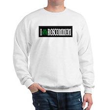 Roscommon Sweatshirt