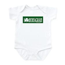 Monaghan Infant Creeper