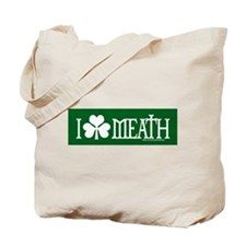 Meath Tote Bag