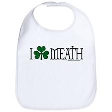 Meath Bib