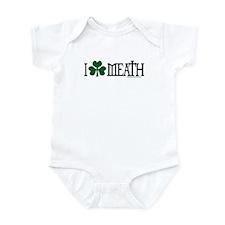 Meath Infant Creeper