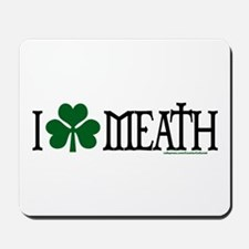 Meath Mousepad