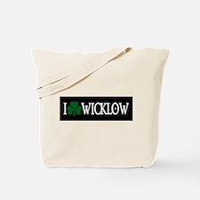 Wicklow Tote Bag