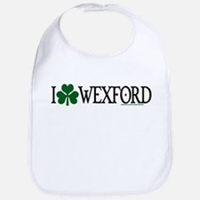 Wexford Bib