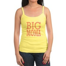BIG MOMA: Ladies Top