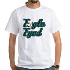 Eagle Eyed Shirt