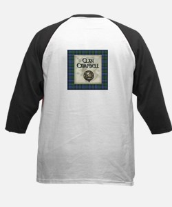 Clan Campbell Tee