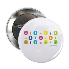 MM Drops of Love Button