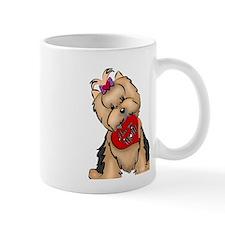 Hey there, Cupcake! Mug