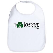 Kerry 2 Bib
