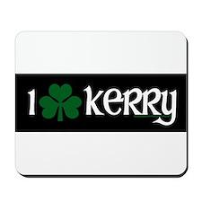Kerry 2 Mousepad