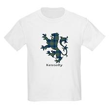 Lion - Kennedy T-Shirt