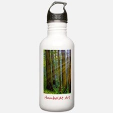 Cute Humboldt Water Bottle
