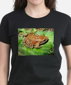 The Tale of The Toad Tee