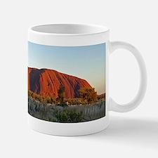 Uluru 2 Mug