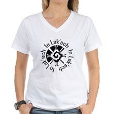 inlakech T-Shirt