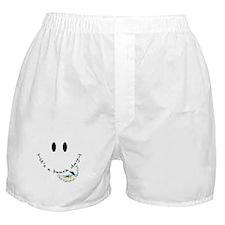 Unique East hampton Boxer Shorts