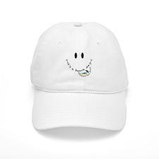 Cute Wildwood Baseball Cap