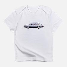 Unique 1984 Infant T-Shirt