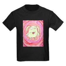 monster x full T-Shirt