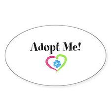Adopt me! Decal